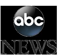 ABCNewsLogo