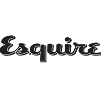 esquire copy