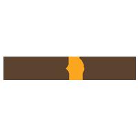 sparkology-logo