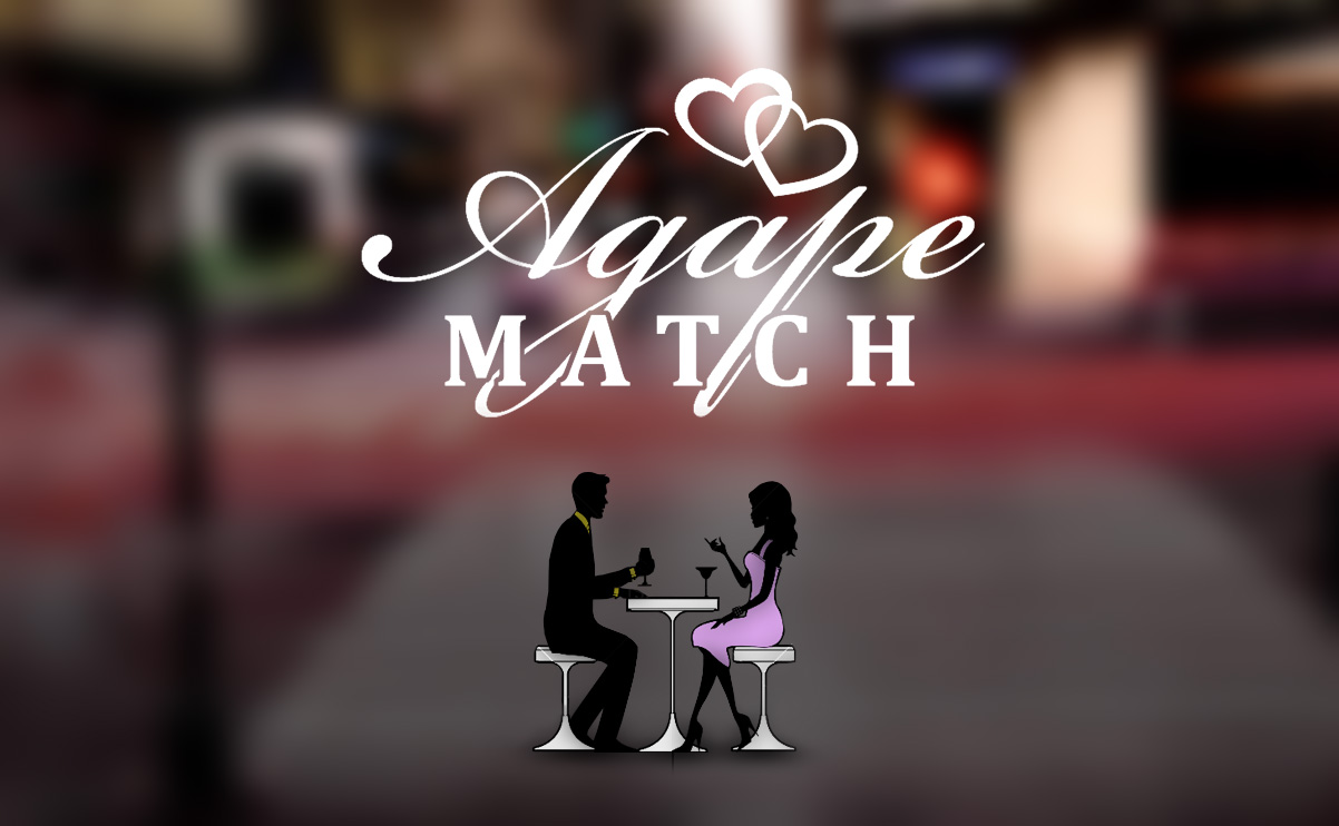 Matchmaking services in nyc