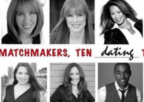 Best personal matchmakers