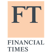 Financial_Times_corporate_logo_(no_background)