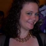 Lucinda Kramer, Client Services Director