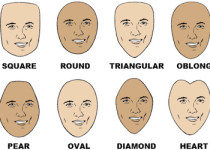 face_shapes_for_matching