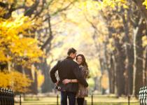 Fall-Couple-Engagement-Photos-Roey-Yohai-e1348710073181