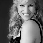 Lisa Darsonval Amador Santa Barbara Matchmaking