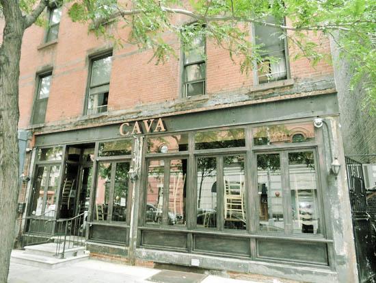 Cava-Wine-Bar