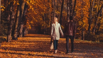 friends-in-fall-walking-down-the-autumn-park_t20_nozQA6