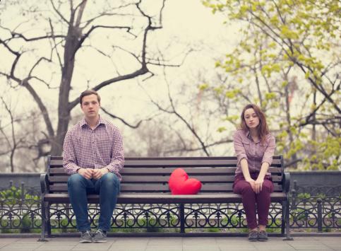 Decoding Your Modern Dating Dilemmas