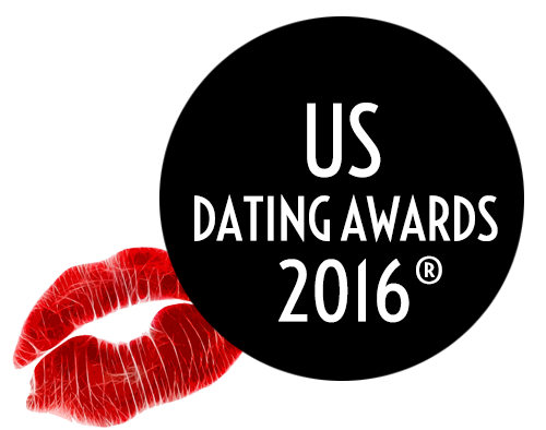 Agape Match Wins at US Dating Awards