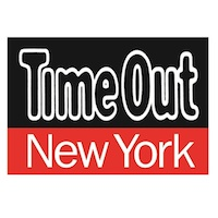 "Agape Match featured in Time Out NY as one the ""Best matchmakers in NYC""!"
