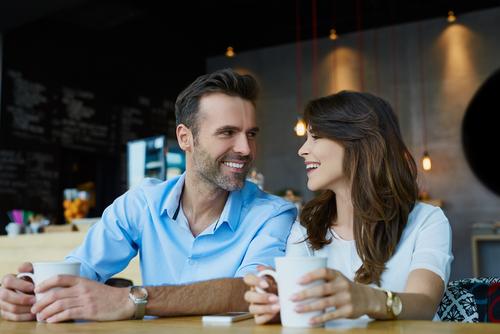Dating någon med herpes 2